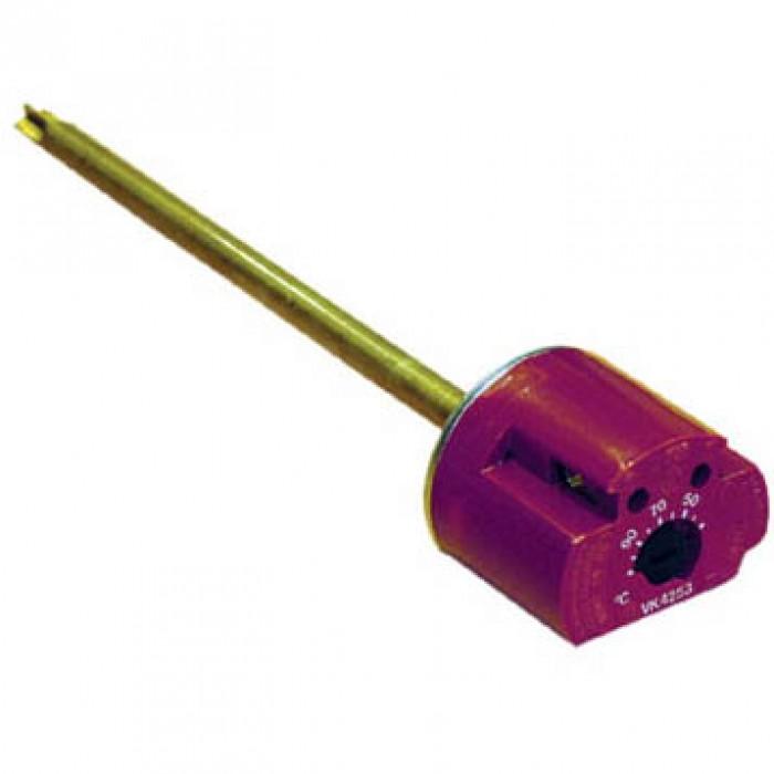 SUNVIC VK 4253 (30/110C) ISITICI TERMOSTAT