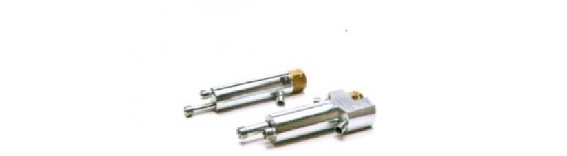 Enjektör Takımları