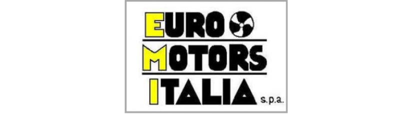 EURO MOTORS